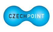 logoczechpoint.jpg, 5,3kB